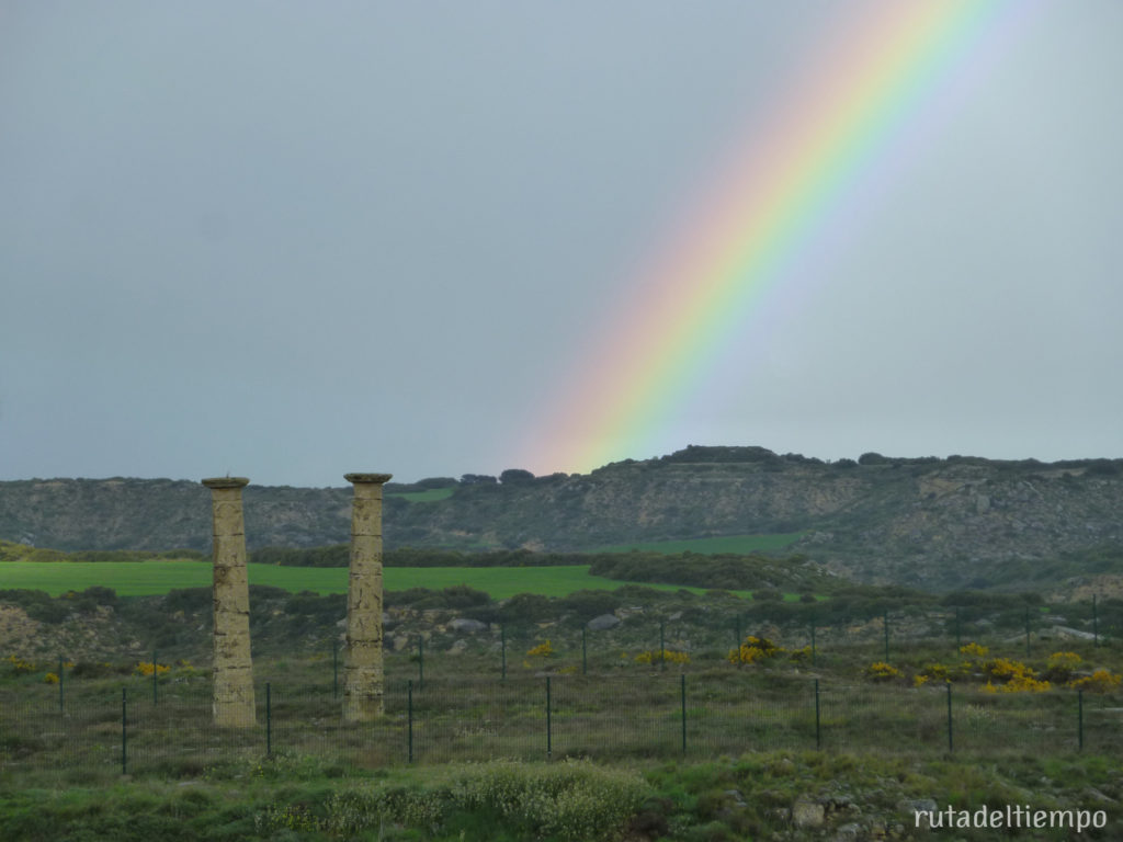 arcoiris-banales