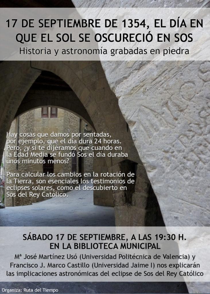 cartel-charla-web