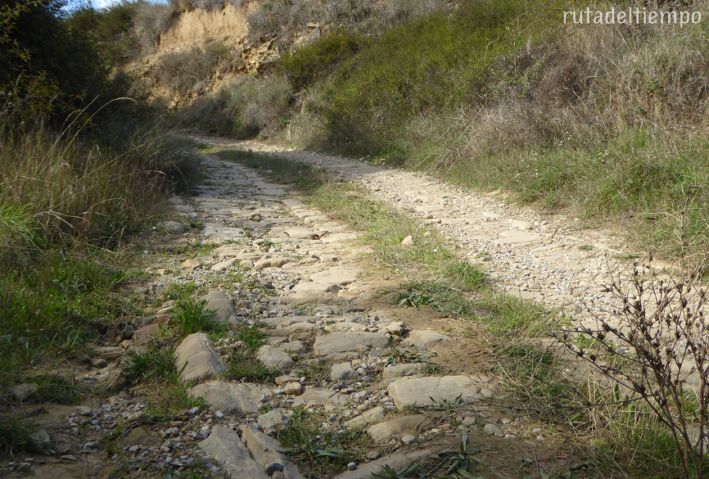 calzada-romana-01