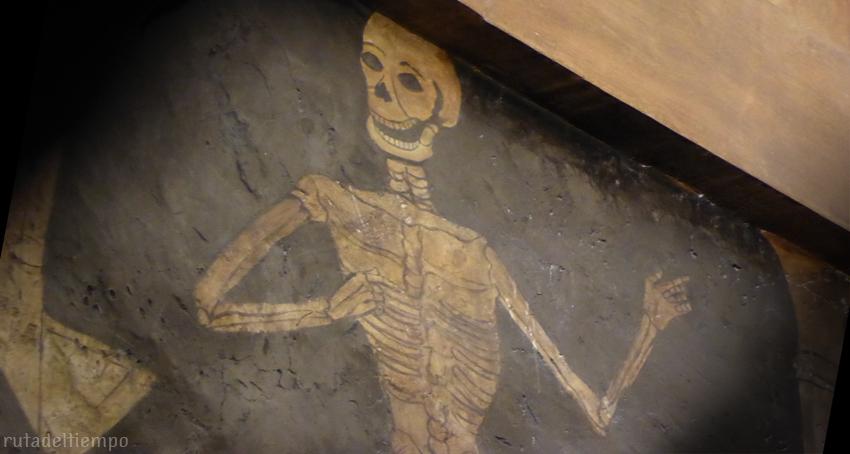 javier-esqueleto