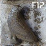 E12-paloma