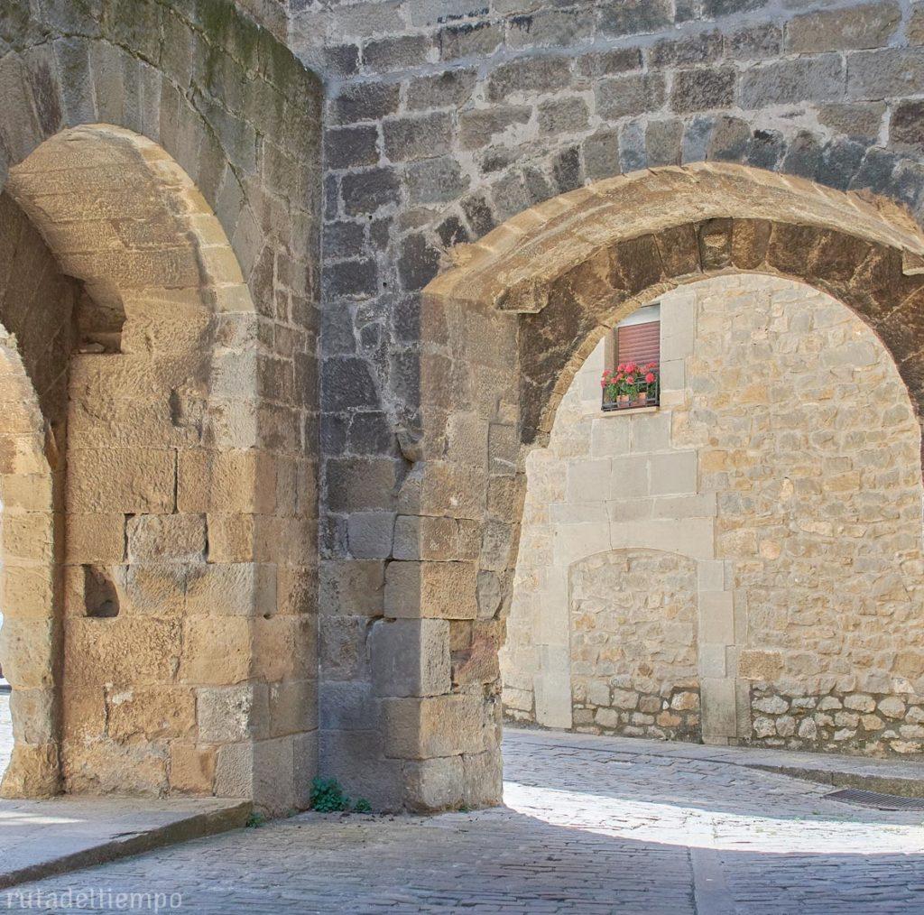 general-portal